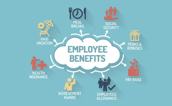 Welfare benefits that HR must introduce! The real intentions of employees made clear