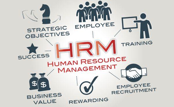 「HRM」とは|ヒトの価値を最大化する人事の重要な役割を解説