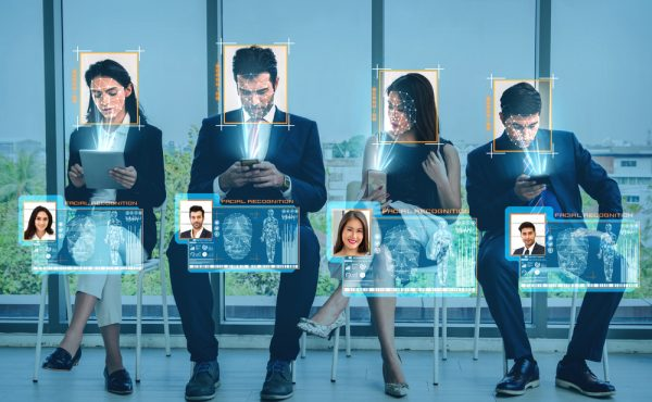 การสรรหาทรัพยากรมนุษย์ในยุค HR 4.0