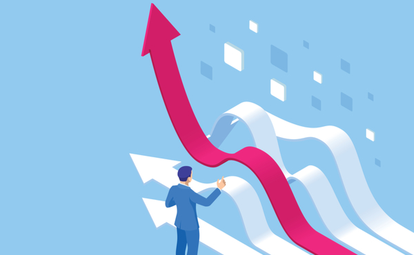 KPIs for HR : การประเมินผลฝ่ายทรัพยากรมนุษย์ หัวใจสำคัญของการพัฒนาองค์กรให้ก้าวไกล