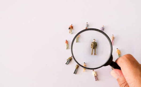 Culture and Hiring