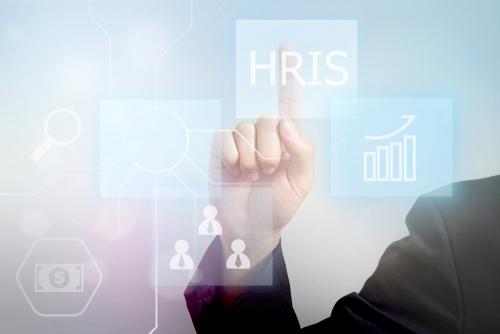 HRIS การพัฒนาระบบสารสนเทศด้านทรัพยากรบุคคล